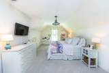 6270 Nix Road - Photo 40