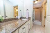6270 Nix Road - Photo 45
