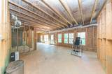 6270 Nix Road - Photo 46