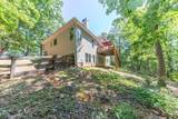 6270 Nix Road - Photo 52