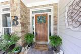 6270 Nix Road - Photo 6