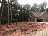 351 Mountain Creek Drive - Photo 4