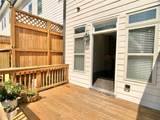 4113 Township Parkway - Photo 10