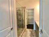 4113 Township Parkway - Photo 11