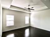 4113 Township Parkway - Photo 15