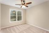 104 Old Hickory Point - Photo 20
