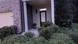 385 Brannigan Court - Photo 16