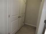 385 Brannigan Court - Photo 22