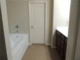 385 Brannigan Court - Photo 30