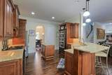 687 Royer Place - Photo 4