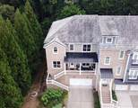 687 Royer Place - Photo 41