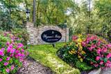 406 Wynnes Ridge Circle - Photo 1