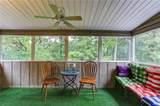 406 Wynnes Ridge Circle - Photo 26
