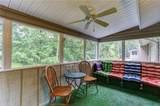 406 Wynnes Ridge Circle - Photo 27