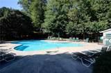 406 Wynnes Ridge Circle - Photo 28