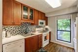 406 Wynnes Ridge Circle - Photo 9