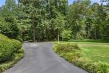 1726 Mount Paran Road - Photo 6