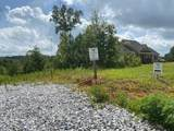 1570 Shoal Creek Road - Photo 11