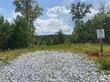 1570 Shoal Creek Road - Photo 3