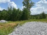 1570 Shoal Creek Road - Photo 4