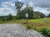 1570 Shoal Creek Road - Photo 5