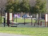 2713 Hedgeway Circle - Photo 31