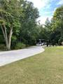 142 Evecliff Drive - Photo 3