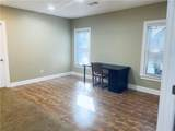 142 Evecliff Drive - Photo 35
