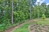 5131 Edgehill Way - Photo 35