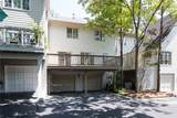 3 Paces West Terrace - Photo 25