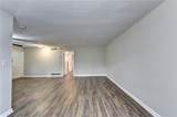 1111 Clairemont Avenue - Photo 12