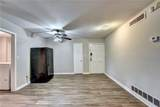 1111 Clairemont Avenue - Photo 14