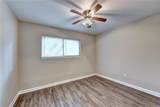 1111 Clairemont Avenue - Photo 19