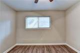 1111 Clairemont Avenue - Photo 20
