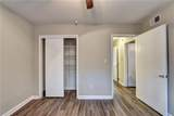 1111 Clairemont Avenue - Photo 22