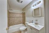 1111 Clairemont Avenue - Photo 23