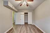 1111 Clairemont Avenue - Photo 26