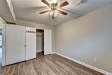 1111 Clairemont Avenue - Photo 27