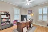 3777 Peachtree Dunwoody Road - Photo 21