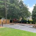 3165 Ivey Oaks Lane - Photo 32