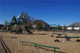 4353 Birch Meadow Trail - Photo 29