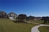 4353 Birch Meadow Trail - Photo 33