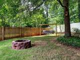 295 Dogwood Walk Lane - Photo 40