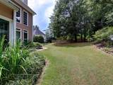 295 Dogwood Walk Lane - Photo 41