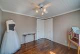 75 North Avenue - Photo 27