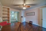 75 North Avenue - Photo 29
