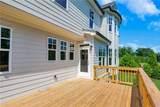 4025 Haven Terrace - Photo 45