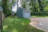 2201 Hosea L Williams Drive - Photo 23