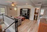 2201 Hosea L Williams Drive - Photo 48