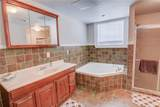 2201 Hosea L Williams Drive - Photo 71